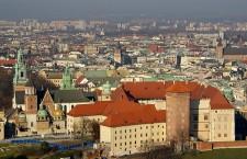 II Międzynarodowy Interdyscyplinarny Euroazjatycki Kongres Naukowy – Kraków, 29-31 V 2014
