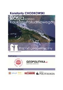 Raport_Kaukaz_Poludniowy