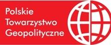 Oficjalne stanowisko Polskiego Towarzystwa Geopolitycznego w sprawie kryzysu imigracyjnego w Europie