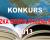 Konkurs Książka Geopolityczna Roku 2013