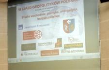Publikacje po VI Zjeździe Geopolityków Polskich – informacje dla Autorów