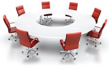 Nowe władze PTG – sprawozdanie z Walnego Zebrania Delegatów