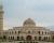 Zaproszenie na sesję naukową pt. Islam we współczesnym świecie