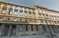 Seminarium Komisji Studiów Bałkańskich PTG