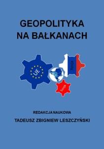 Geopolityka_na_Bałkanach
