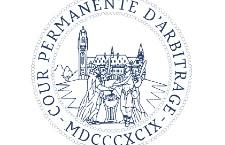 Konferencja naukowa: Prawo i bezpieczeństwo w wymiarze publicznym