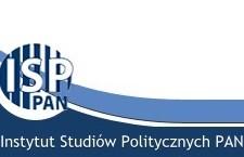 """Seminarium """"Współczesna aspekty bezpieczeństwa"""" oraz wybór władz OW PTG"""