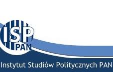 """Konferencja naukowa """"Geopolityka w XX i XXI wieku"""""""