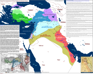 sykes-picot_agreement_lg