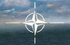 NATO w epoce postkrymskiej