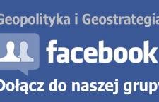 Dołącz do grupy PTG na Facebooku!