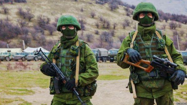Konferencja: Konflikty asymetryczne i wojny hybrydowe w XXI w.