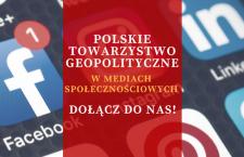 Dołącz do nas w mediach społecznościowych!