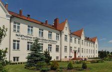 Konferencja: Pomostowość obszaru i przejściowość granic państw Europy Środkowo-Wschodniej w latach 1918-2018