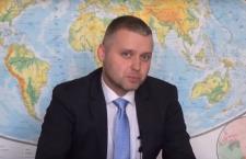 Piotr Wilczyński: Olimpiada Geopolityczna – dołącz do najlepszych!