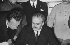 Prof. Stefan Bielański o stosunkach polsko-rosyjskich w 100-lecie rewolucji bolszewickiej