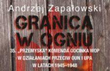 Polecamy najnowszą książkę prof. Andrzeja Zapałowskiego [Do pobrania]