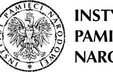 Konferencja naukowa: Polska myśl geopolityczna w XX wieku