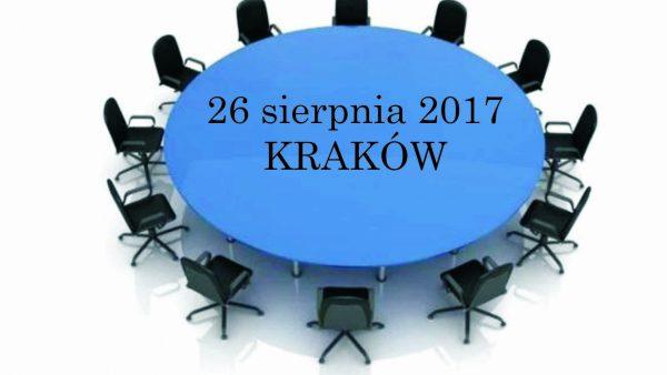 Zwołano Walne Zebranie Delegatów na 26 sierpnia