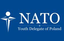 PTG partnerem i członkiem komisji rekrutacyjnej konkursu NATO Youth Delegate of Poland – Młodzieżowy Delegat RP do NATO