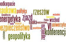Marszałek woj. podkarpackiego objął honorowym patronatem VI Zjazd Geopolityków Polskich