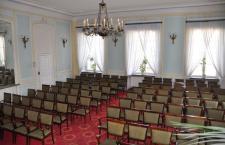 Komisja Studiów Rosyjskich PTG zaprasza do Warszawy na seminarium o rosyjskich wojnach informacyjnych