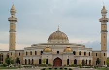 Sprawozdanie z sesji naukowej pt. Islam we współczesnym świecie