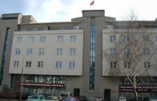 Zebranie/seminarium Komisji Polityki Energetycznej PTG