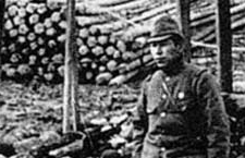 """Ogólnopolska konferencja naukowa pt. """"1915-2015 Zbrodnie wojenne i ludobójstwo w XX i XXI wieku"""""""