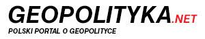 geopolityka.net_logo_small