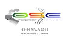 Ogólnopolski Szczyt Energetyczny 2015