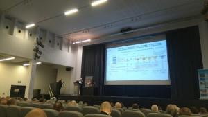 Konferencja Polskiego Lobby Przemysłowego