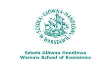 Drużyna SGH z Warszawy wygrywa w turnieju drużynowym Międzynarodowej Olimpiady Geopolitycznej