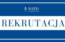 Program Młodzieżowy Delegat RP do NATO
