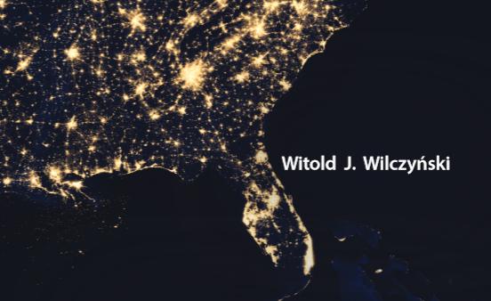 """""""Regiony świata – geografia i geopolityka"""" – opublikowaliśmy największe dzieło prof. Witolda Wilczyńskiego"""
